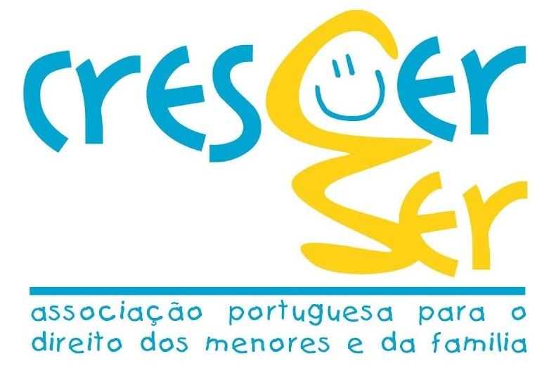 CrescerSer1