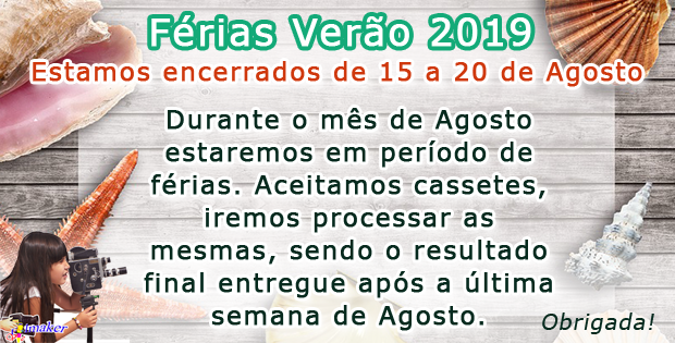 Ferias 2019 Site